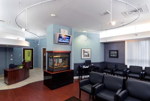 Photo of Smile Design Centre