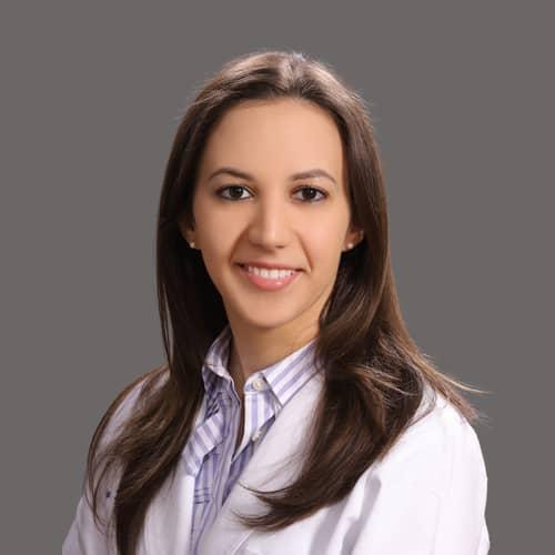Dr. Jenin Yahya