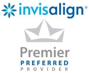 Premier Preferred Provider
